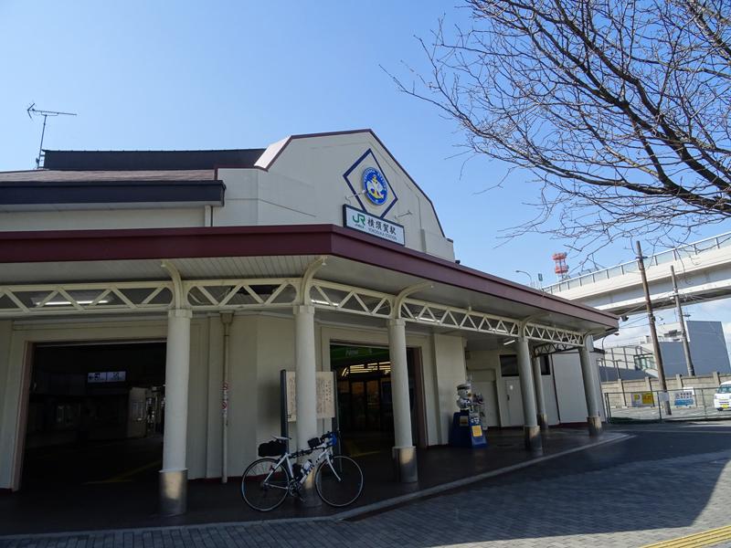 2018-3-11横須賀ライド007.jpg