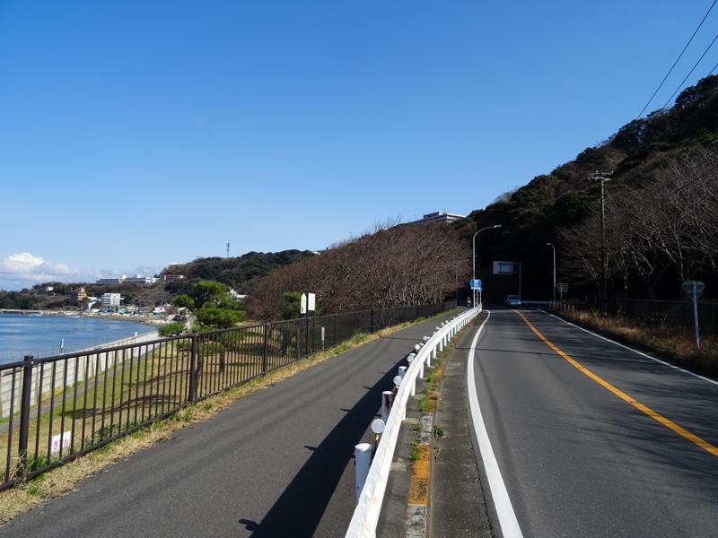 2018-3-11横須賀ライド015.jpg
