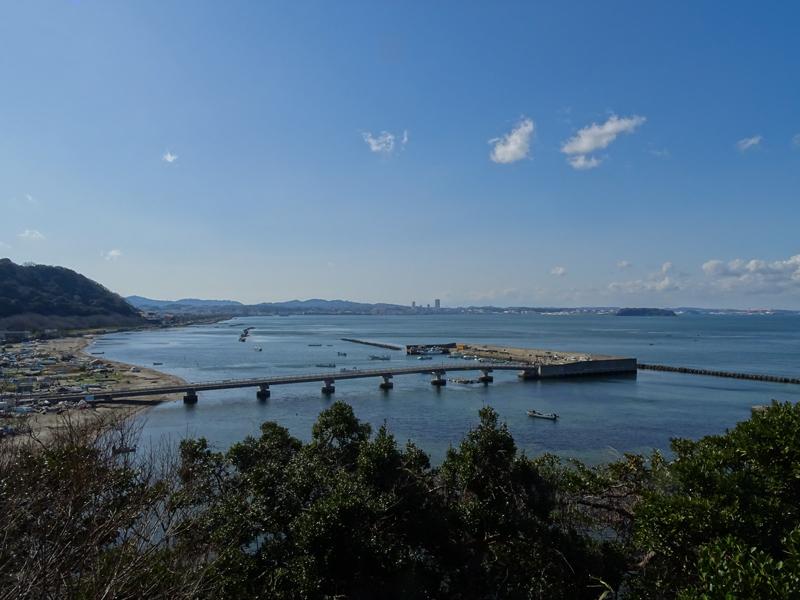 2018-3-11横須賀ライド016.jpg