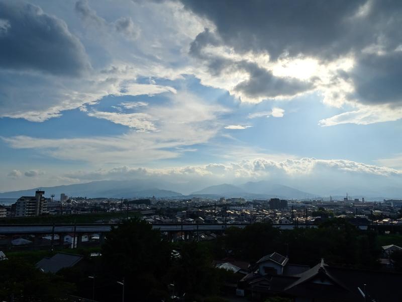 2018-8末-曽我丘陵ウォーキング-000.jpg