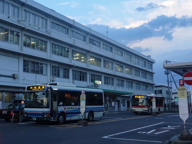 2018-8末-曽我丘陵ウォーキング-017.jpg