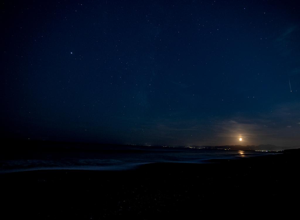 2018-盆 海からの夜空001.jpg
