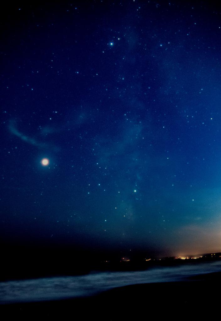 2018-盆 海からの夜空002-2.jpg