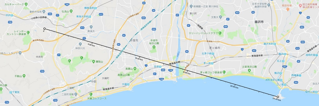 20180617江の島までの距離.jpg
