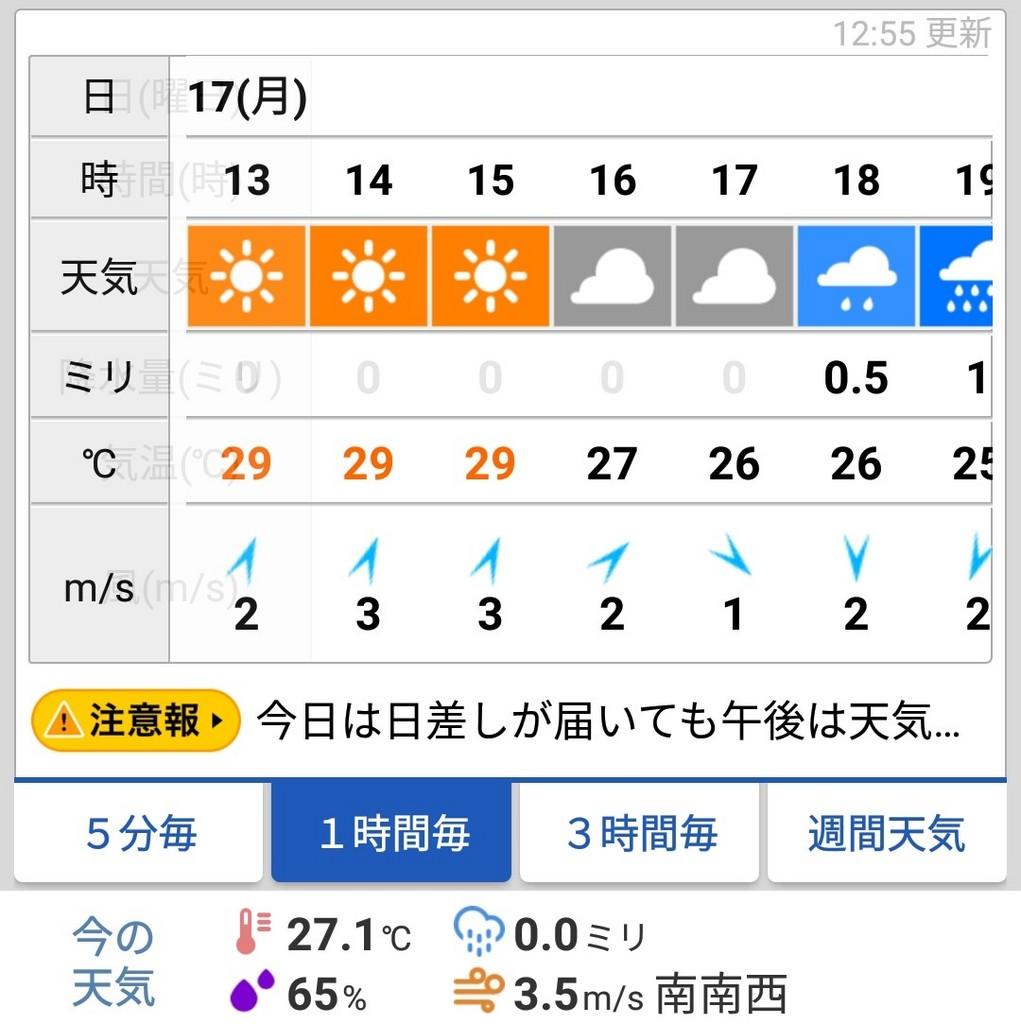20180917境川CR-000-0天気.jpg