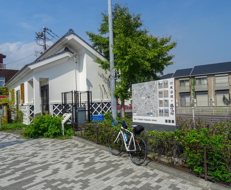 20180917境川CR-000.jpg