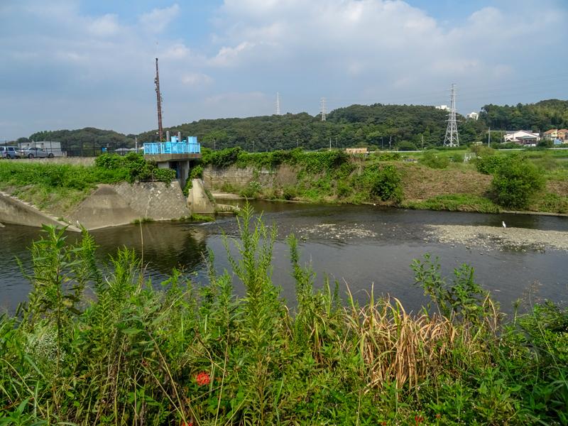 20180917境川CR-004.jpg