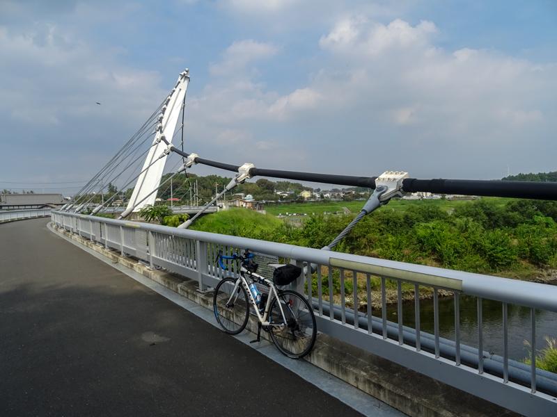 20180917境川CR-005.jpg