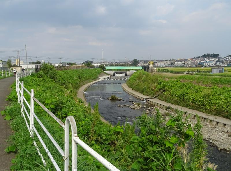 20180917境川CR-006.jpg