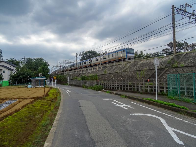 20180917境川CR-009.jpg