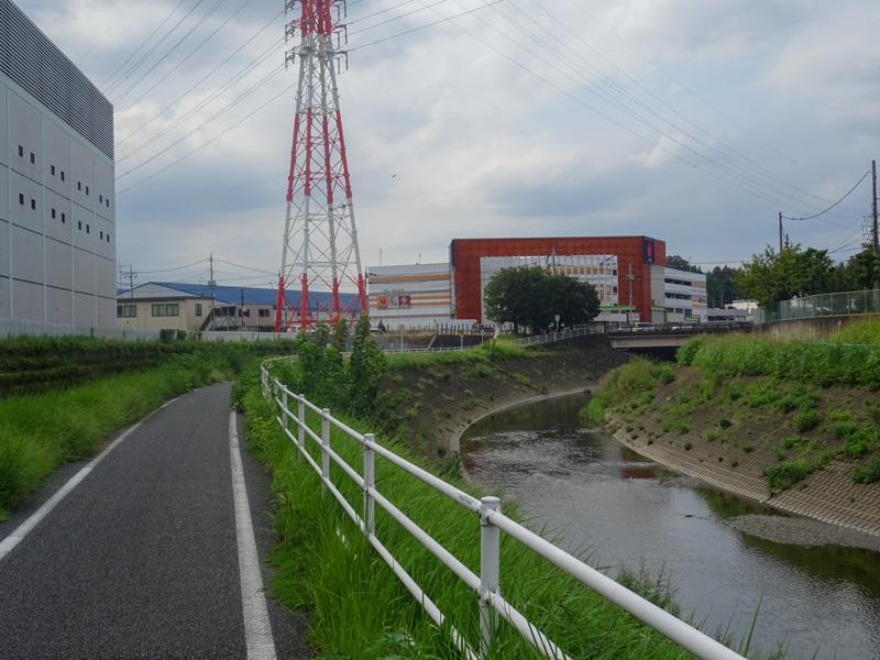 20180917境川CR-011.jpg
