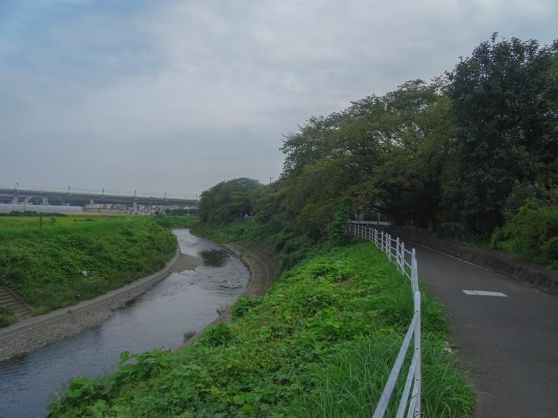 20180917境川CR-014.jpg