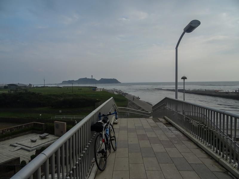 20180917境川CR-016.jpg