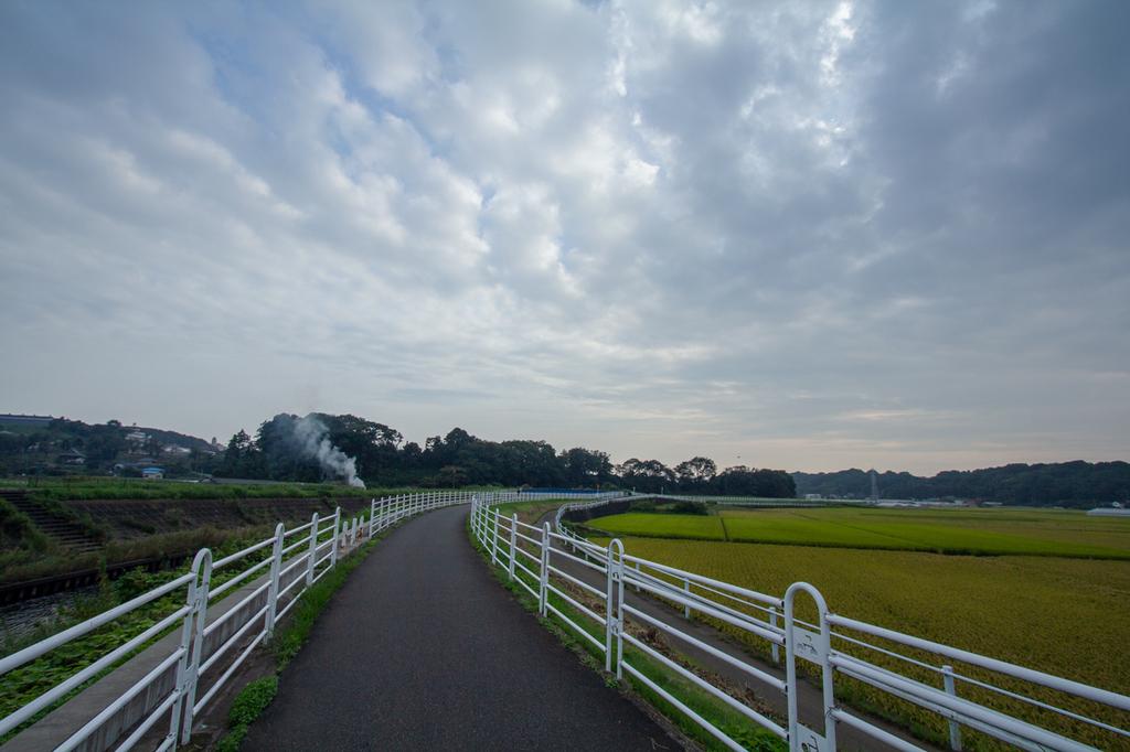 20180917境川CR-018.jpg