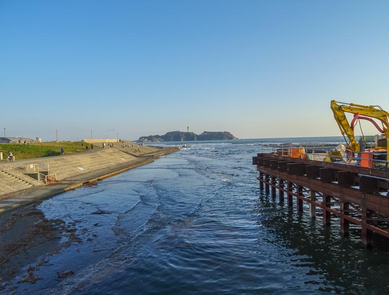 20181028江の島-000.jpg