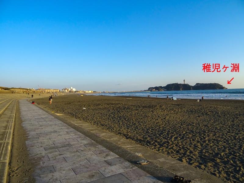 20181028江の島-001-1.jpg