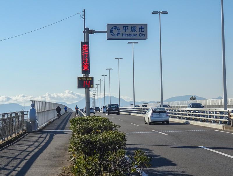 2019-01-05 根府川-000.jpg