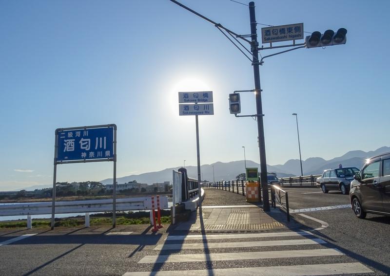 2019-01-05 根府川-003.jpg