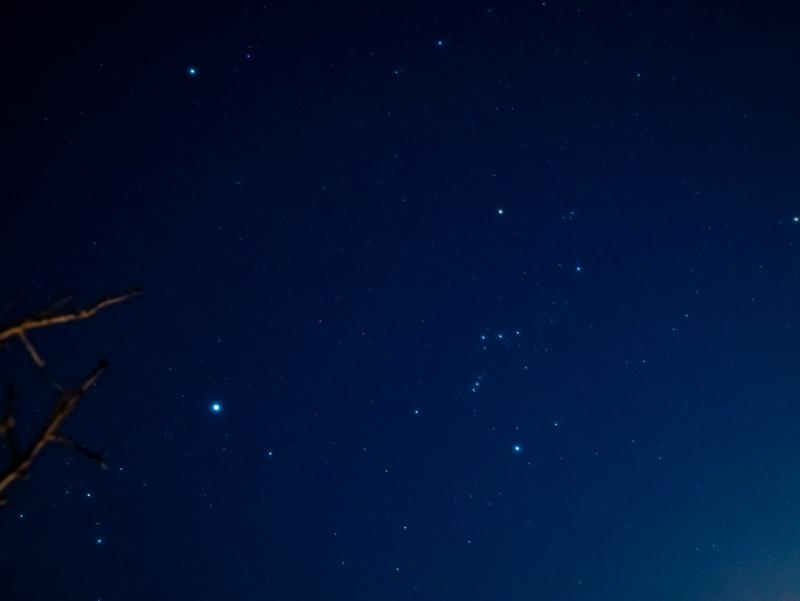 2019-02-夜空-000.jpg