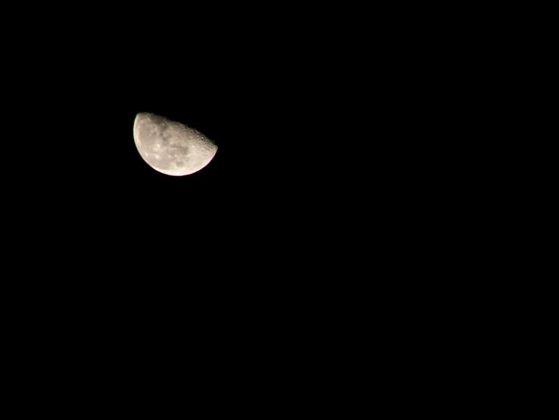 2019-02-夜空-001.jpg