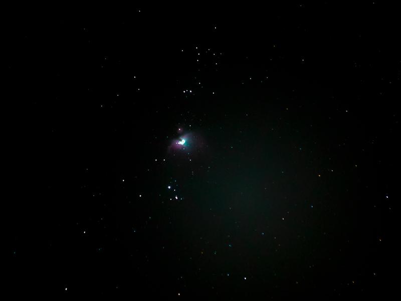 2019-02-夜空-005-2.jpg