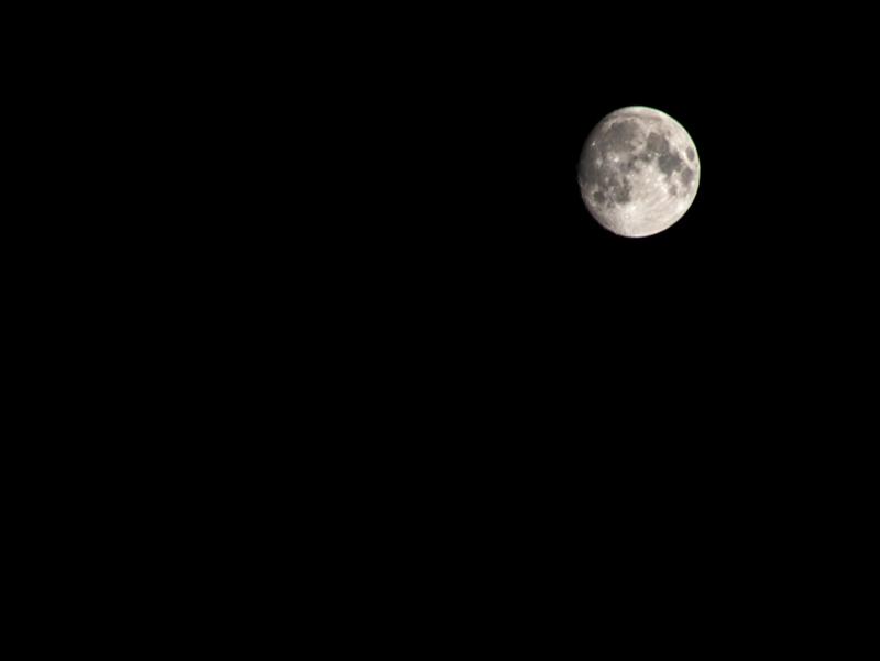 2019-02-夜空-006.jpg