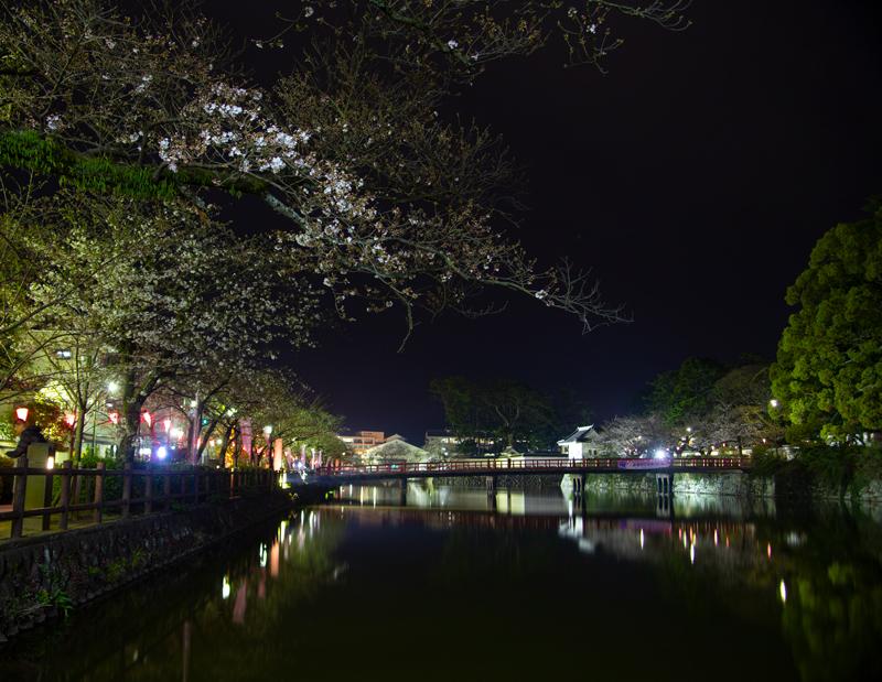 2019-03-odawara-002.jpg