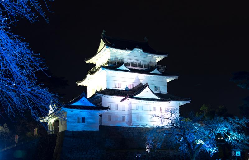 2019-03-odawara-007.jpg