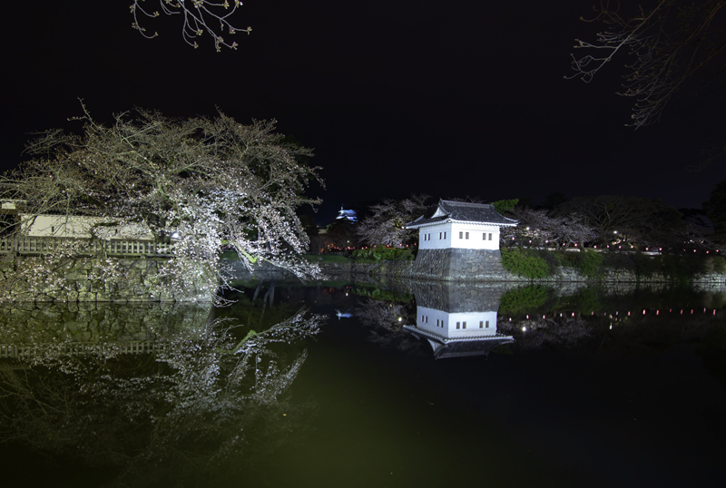 2019-03-odawara-017.jpg