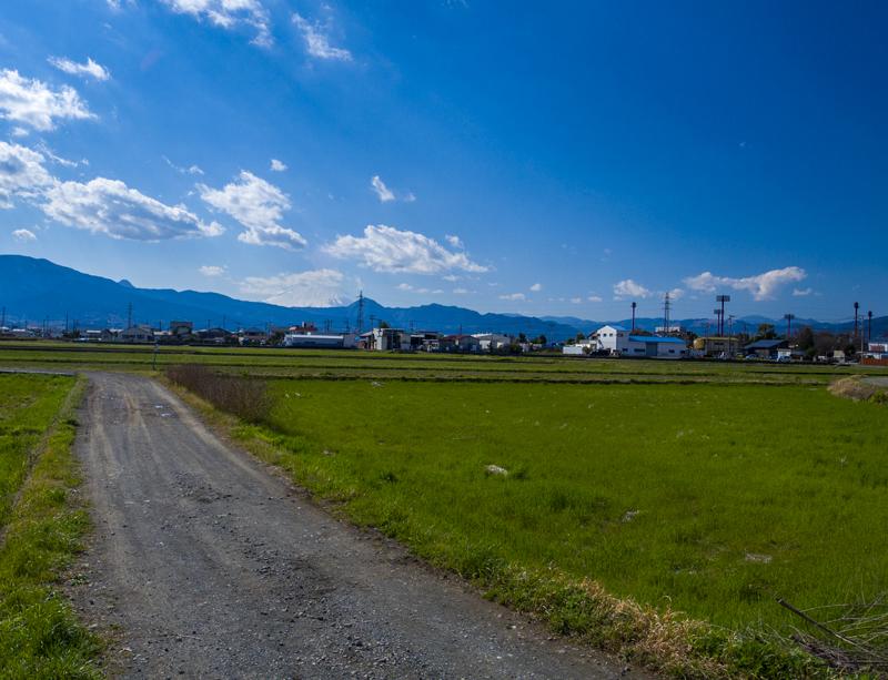 2019-03minamiashigararaide-002.jpg