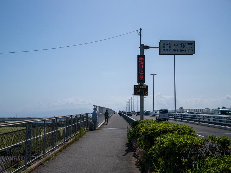 2019-05-丘陵ライド-1-005.jpg