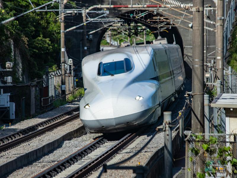 2019-05-丘陵ライド-1-013-2.jpg