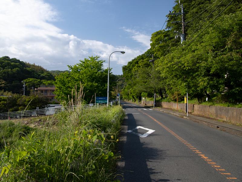 2019-05-丘陵ライド-1-014.jpg