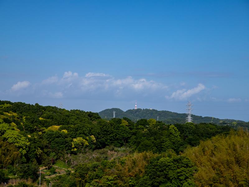 2019-05-丘陵ライド-1-015.jpg