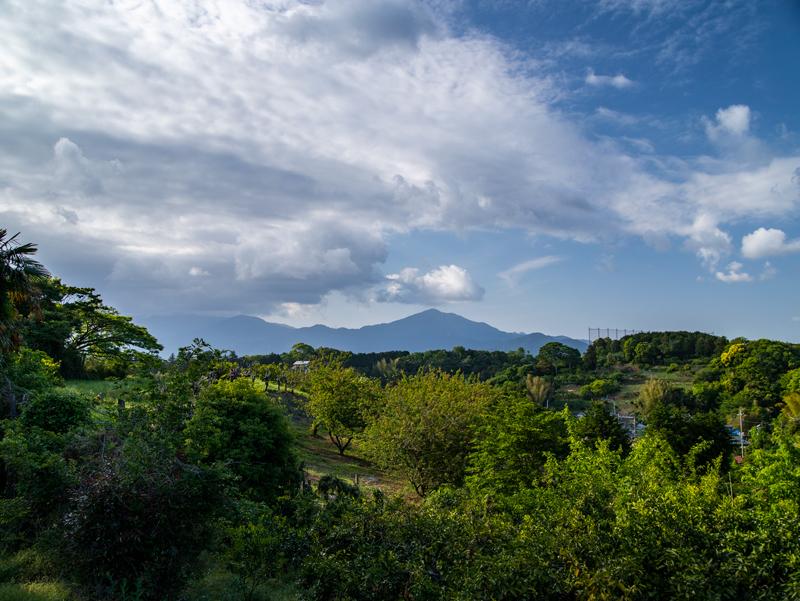 2019-05-丘陵ライド-1-017-2.jpg