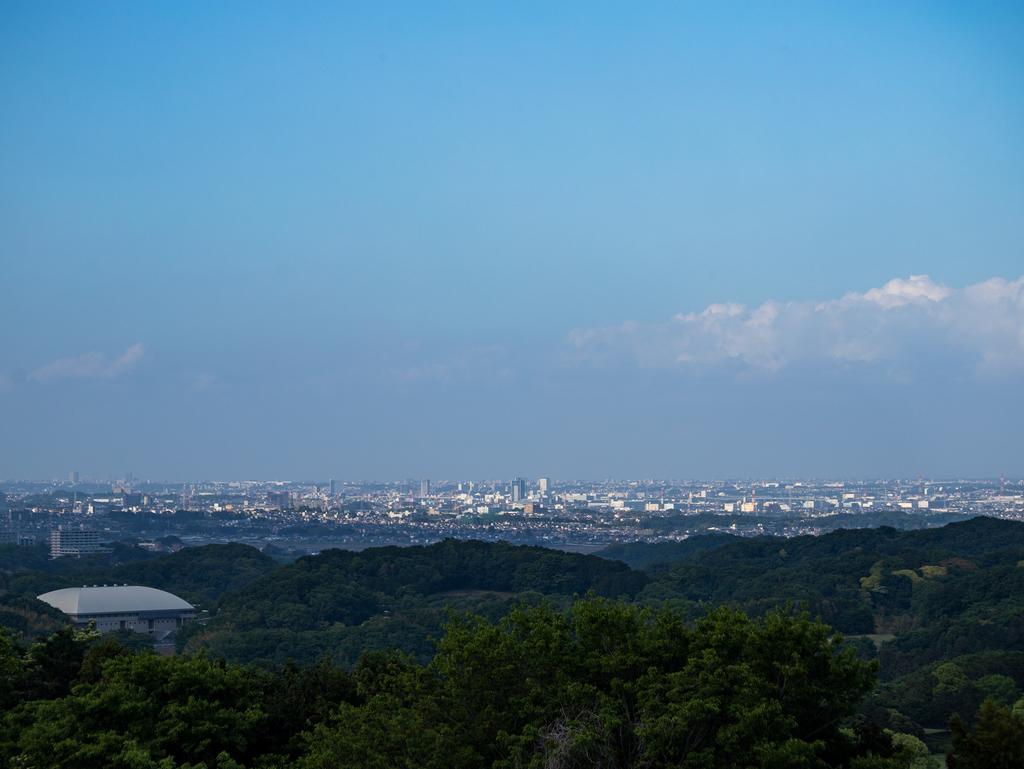 2019-05-丘陵ライド-1-023.jpg