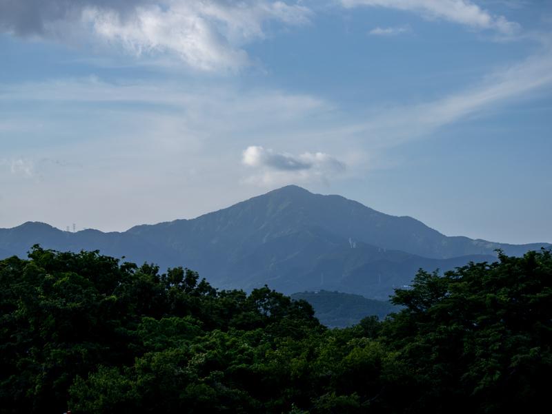 2019-05-丘陵ライド-1-024.jpg