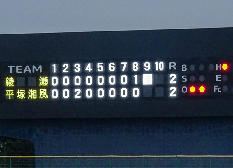 2019-07-中-020-2.jpg