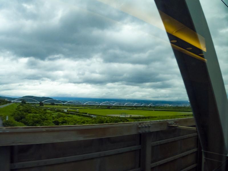 2019-07駿河-002.jpg
