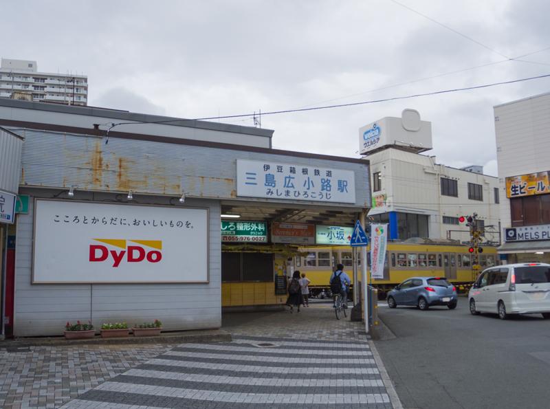 2019-07駿河-007.jpg