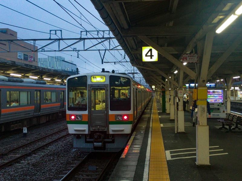 2019-07駿河-012.jpg