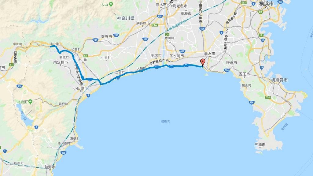 2019-4Naka-yamakita-map.jpg