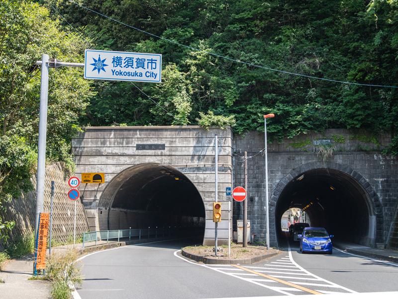 2019-5-三浦半島一周ライド-006.jpg