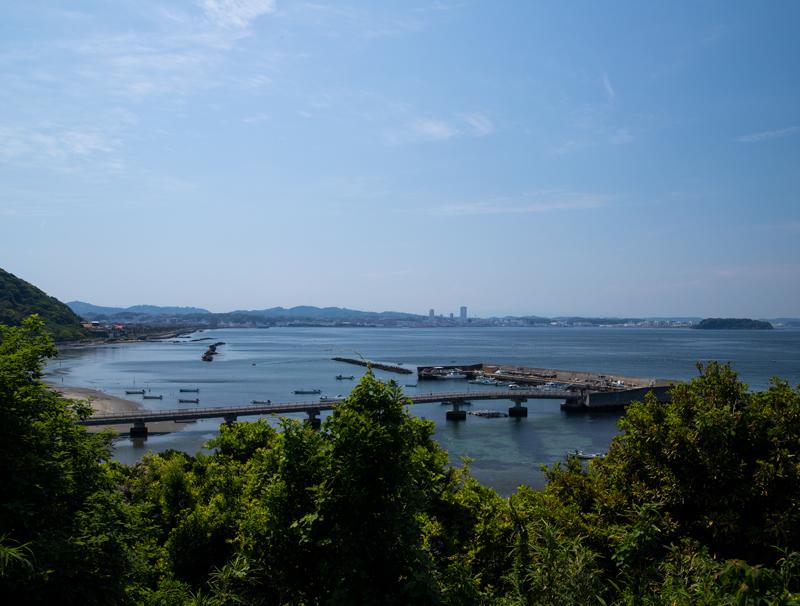 2019-5-三浦半島一周ライド-019.jpg