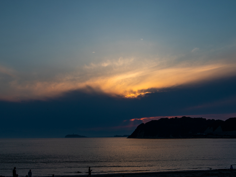 2019-5-三浦半島一周ライド-048-1.jpg