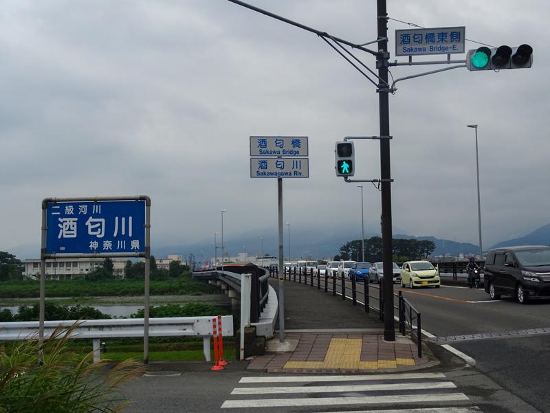 2019-7-odawara-004.jpg