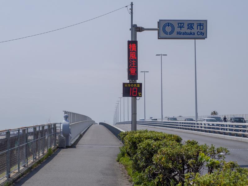 201904-mekujirigawa-003.jpg