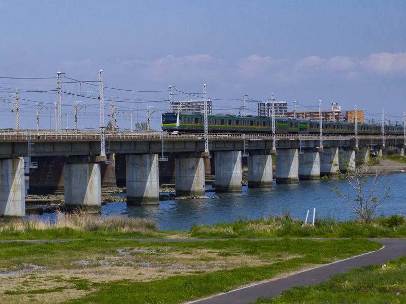 201904-mekujirigawa-005.jpg