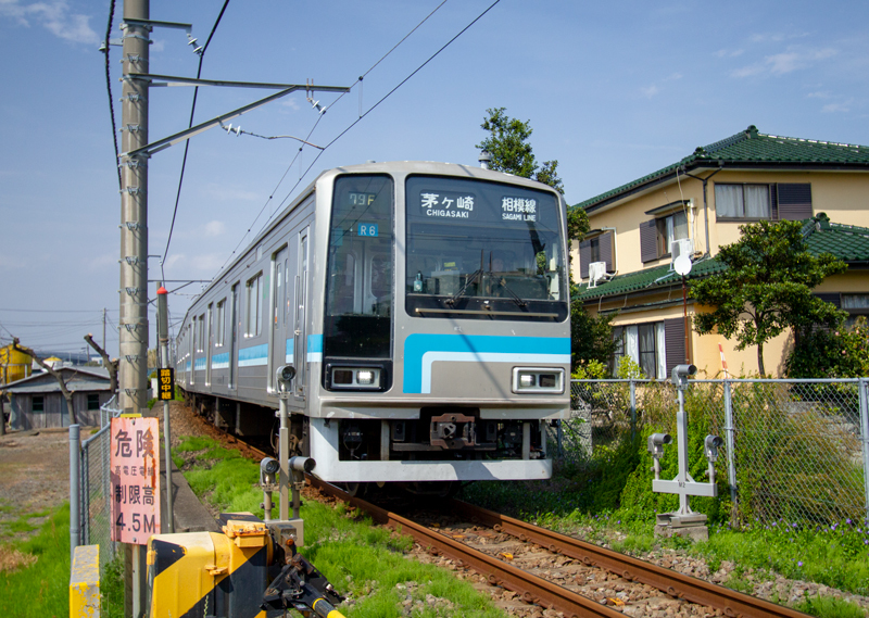 201904-mekujirigawa-017.jpg