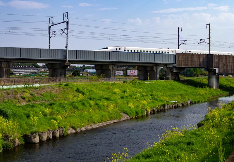 201904-mekujirigawa-021.jpg